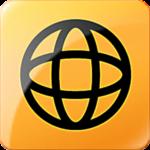 norton internet security 2016