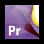 adobe_premiere_pro