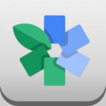 Иконка программы Snapseed