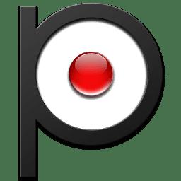 Иконка программы Punto Switcher