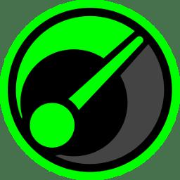 Иконка программы Razer Game Booster
