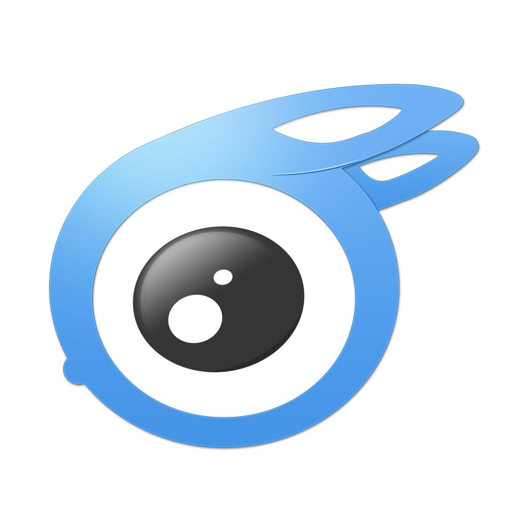 Иконка программы iTools
