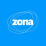 Zona на компьютер